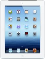 iPad Repair Irvine CA