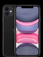 iphone repair tustin ca